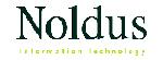 logo-noldus